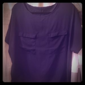 Xl Express blouse